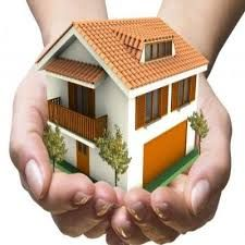 Easylawyers.co.uk, we offer all the advice and assistance you need in conveyancing remortgage. With our remortgaging solicitors in UK we never fail to fulfil the remortgaging requirements of our clients.