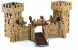 Cheap Schleich Knight's Castle Special offers - http://wholesaleoutlettoys.com/cheap-schleich-knights-castle-special-offers