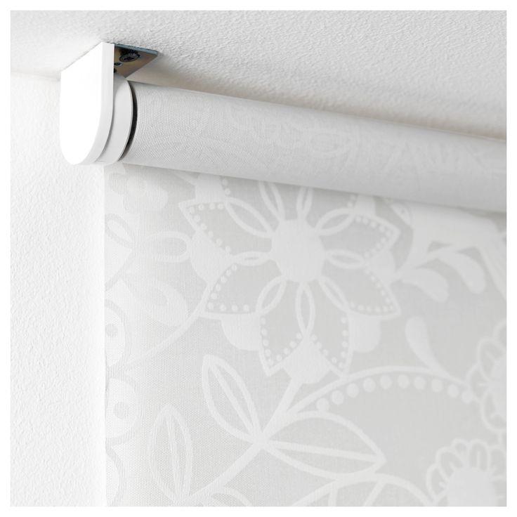 roller küchenkatalog atemberaubende bild oder efbfcbcceed roller blinds white white jpg