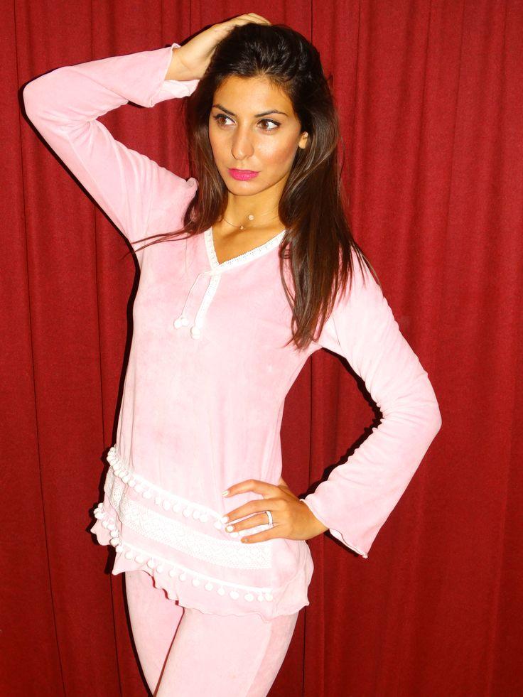 pyjamas homewear lovely