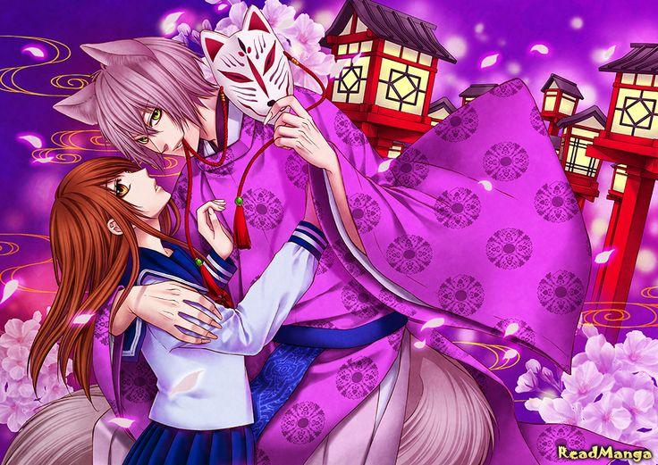 Читать мангу на русском Сегодня вечером я обещаю тебя поцеловать (Youren Soushi - Koyoi, Kimi to Kiss no Chigiri o: Koyoi Kimi to Kisu…