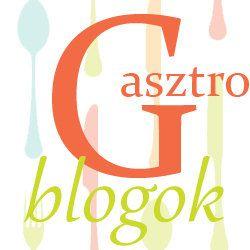 Magyar gasztroblogok gyűjtőhelye
