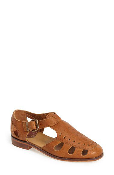 Check out my latest find from Nordstrom: http://shop.nordstrom.com/S/3924961  H by Hudson H by Hudson 'Sherbert' Leather Sandal (Women)  - Sent from the Nordstrom app on my iPhone (Get it free on the App Store at http://itunes.apple.com/us/app/nordstrom/id474349412?ls=1&mt=8)