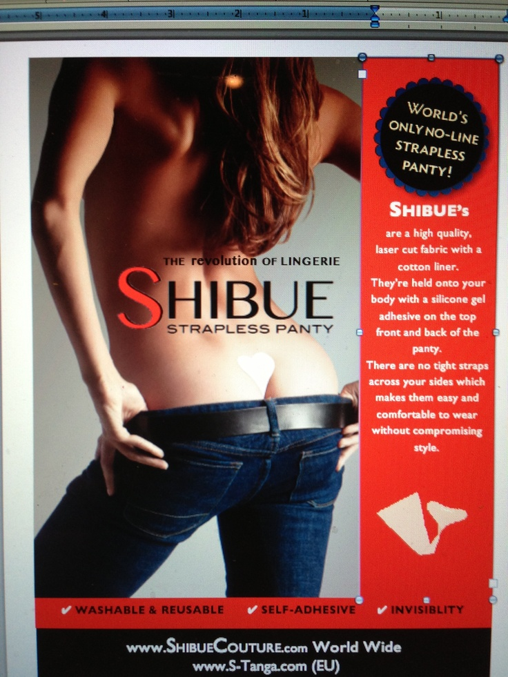 1000+ images about Shibue Couture on Pinterest