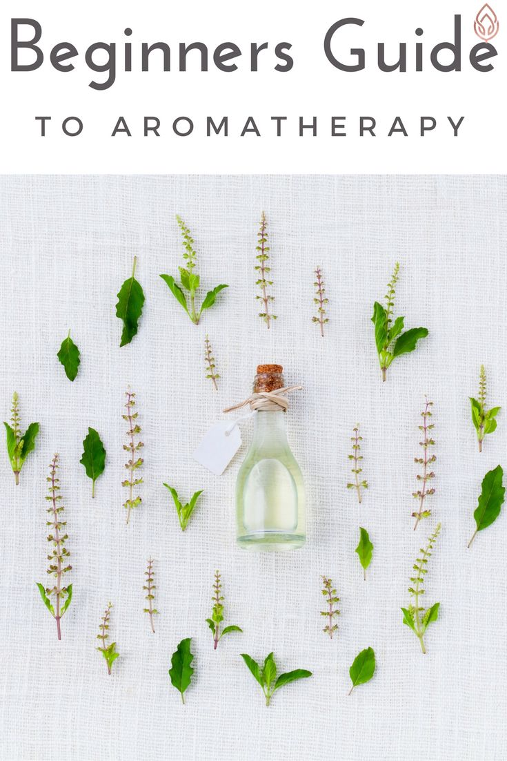 Aromatherapy uses plant materials and aromatic plant oils, including essential oils to promote a healthy balance between body, mind and spirit. http://embalmskincare.com.au/aromatherapy/ #aromatherapy #essentialoil #naturalremedy