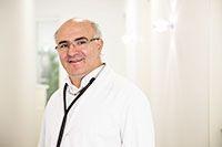 Susanne hat  Dr. Ahmet Cetindere in 31707 Bad Eilsen mit 5 von 5 Sternen bewertet:      Einfach super, ich habe innerhalb eines halben Jahres 23 Kilo abgenommen. Tolle Betreuung durch die Praxis. Kann ich nur empfehlen.
