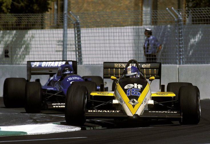 Derek-Warwick-Australia-1985