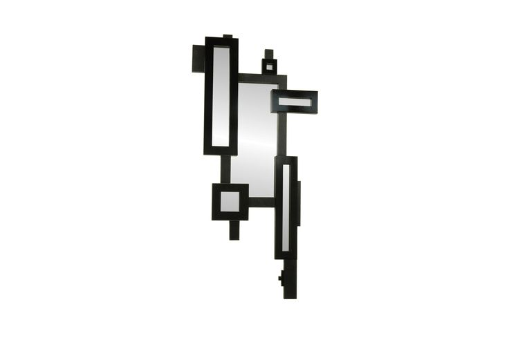 Looking for a new style of mirror in your home..?