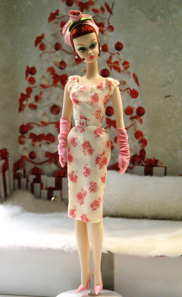 545 best Barbie Style Pink..... images on Pinterest | Barbie stil ...