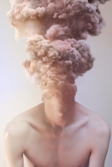 Jonathan Ducruix | Metamorfosis