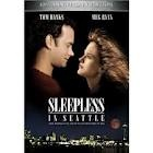 Love it!: Chick Flicks, Film, Toms Hanks, Sleepless In Seattle, Sleeplessinseattl, Meg Ryan, Favorite Movie, Watches, Tomhank