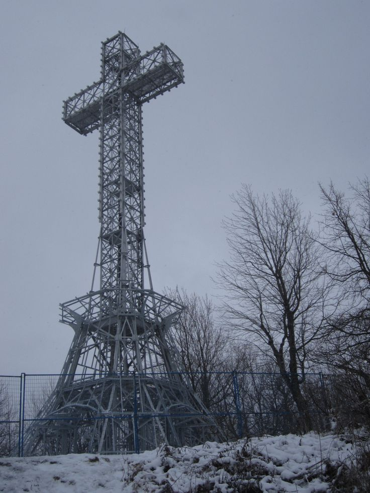 How NOT to explore Montreal's Parc Mont Royal | The Time-Crunched ...