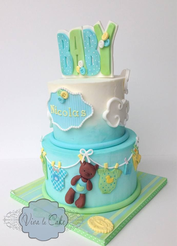 Baby Cakes, Baby Shower Cakes, Kid Cakes, Baby Shower Photos, Occasion Cakes,  Decorated Cakes, Amazing Cakes, Gorgeous Cakes, Baby Shower