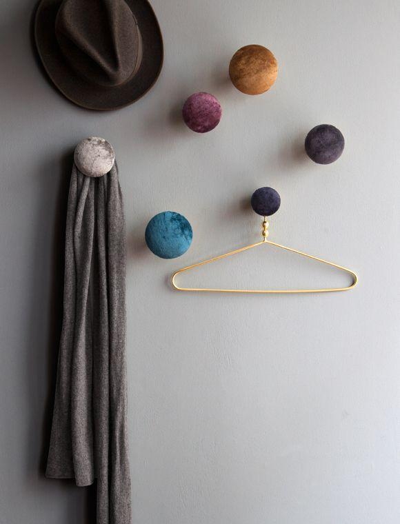 236 besten schlafzimmer bilder auf pinterest. Black Bedroom Furniture Sets. Home Design Ideas