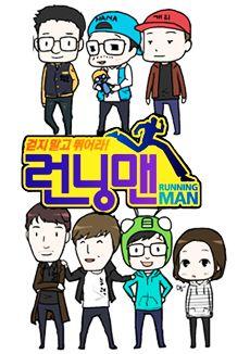 hahaha guess who is who?: Man Episode, Man ㅋㅋㅋ, Kpop Running Man, Runningman 런닝맨, Hn Runningman, Movie, Man Yoo, Runningman Rules, Songs Ji