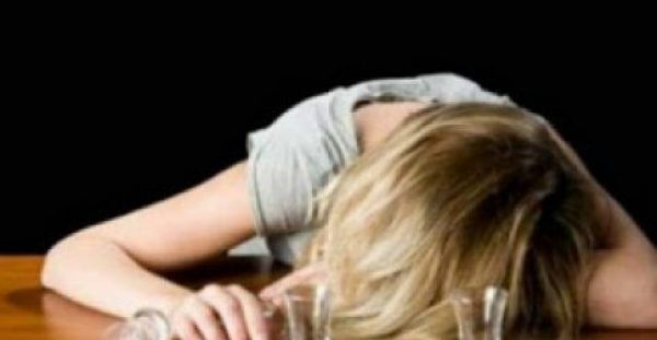 Συμβουλές για να μην μεθάμε!