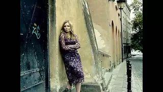 Anna Maria Jopek - Upojenie - YouTube