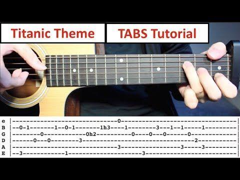 my sharona guitar tab pdf