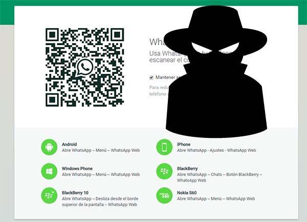 programa para espiar whatsapp