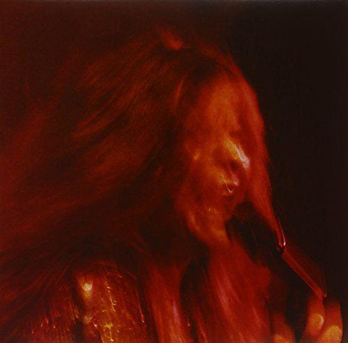 I Got dem Ol Kozmic Blues Agai Music On Vinyl http://www.amazon.fr/dp/B006T8WN9S/ref=cm_sw_r_pi_dp_3EQ8wb1FGGFMX