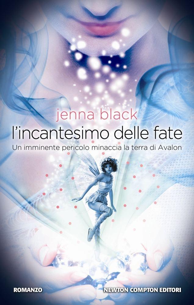 http://www.newtoncompton.com/libro/978-88-541-4998-4/l'incantesimo-delle-fate