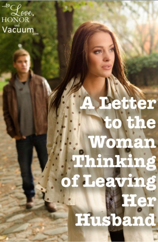 """A woman asks, """"I'm living a lie in my marriage. I'm not in love with him, but I've finally found my chance at happiness with someone else. Will I lose my salvation if I get divorced?"""" I answer. And I ask what we really mean by """"living a lie"""", because maybe we've got it backwards!"""