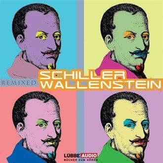 Wallenstein von Friedrich Schiller im Microsoft Store entdecken