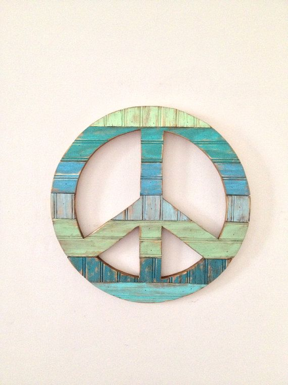 1000 Ideas About Peace Signs On Pinterest Peace Sign