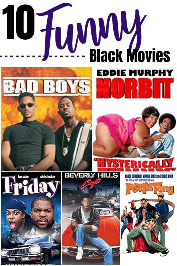 10 Funny Black Movies Best Movies Right Now 10 Funniest Comedy Movies Good Movies