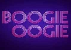 Novela Boogie Oogie - 21/08/2014 Capítulo 16 Quinta-Feira - Completo