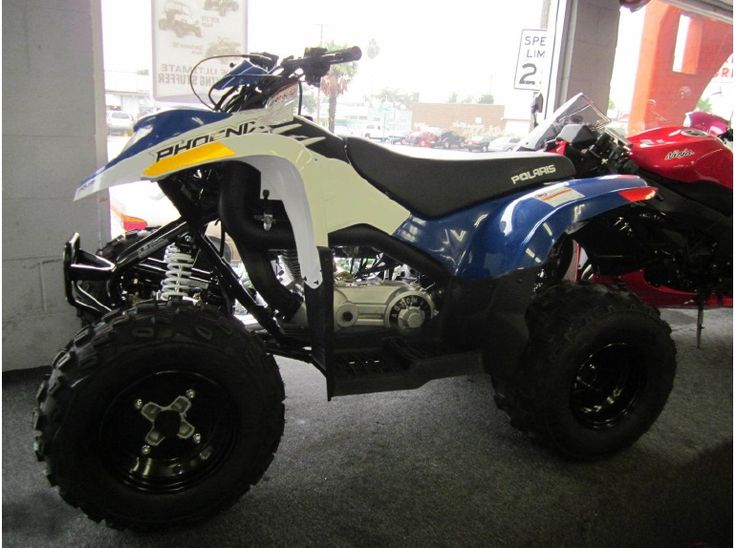 Cool Four Wheelers : Images about cool four wheelers on pinterest
