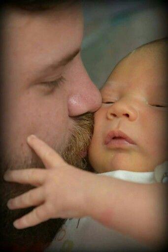 #cute #beautiful #baby #babyboy