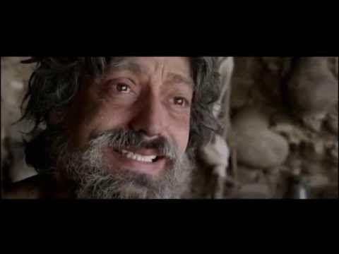 Jesus y Juan (El Apostol Amado) - YouTube