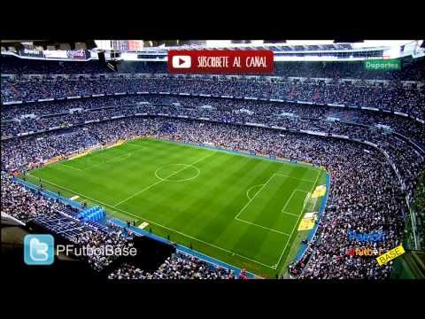 R. Madrid 2 - 6 Barcelona (HD) - 02/05/2009 - [Partido Completo] - YouTube