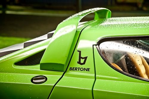 lemanoosh:  http://www.bertone.it