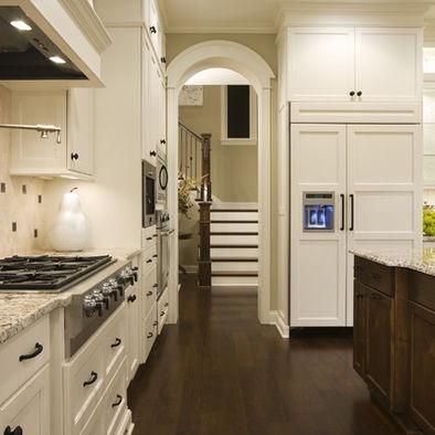 31 Best Maple Cabinet Kitchen Images On Pinterest Maple