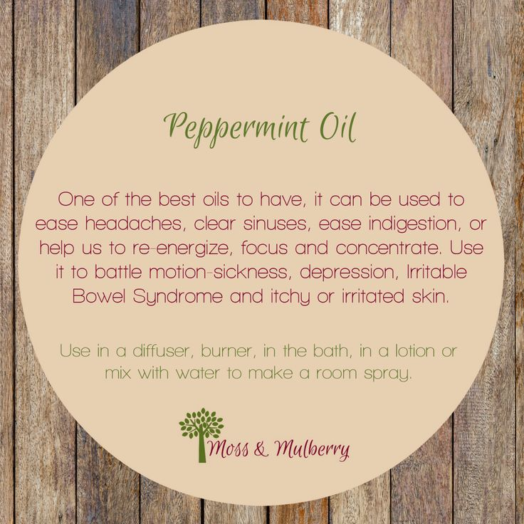 #Peppermint #Essentialoil is one of the best oils to start with. Learn more about essential oils on Facebook at https://www.facebook.com/tiberwithcassidy #tiberrivernaturals #tiberriver #ecochicks
