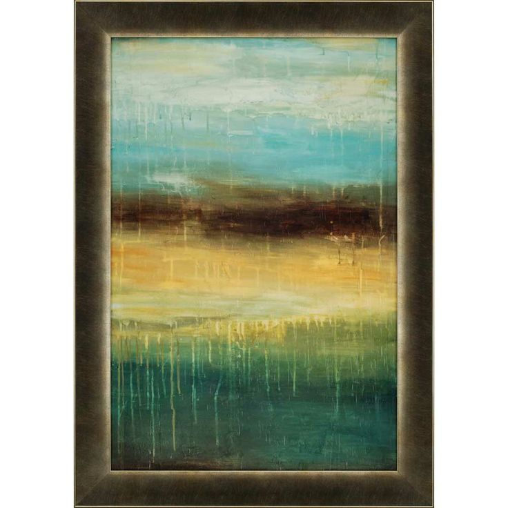 161 best Art: THE Focal Point of Any Room images on Pinterest ...