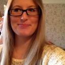 Sydney - Hannah Savage // Digital Marketing Assistant
