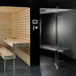 Great SWEETSPA   Designer Saunas From Starpool ✓ All Information ✓  High Resolution Images ✓ CADs ✓ Catalogues ✓ Contact Information ✓ Find  Your. Gallery