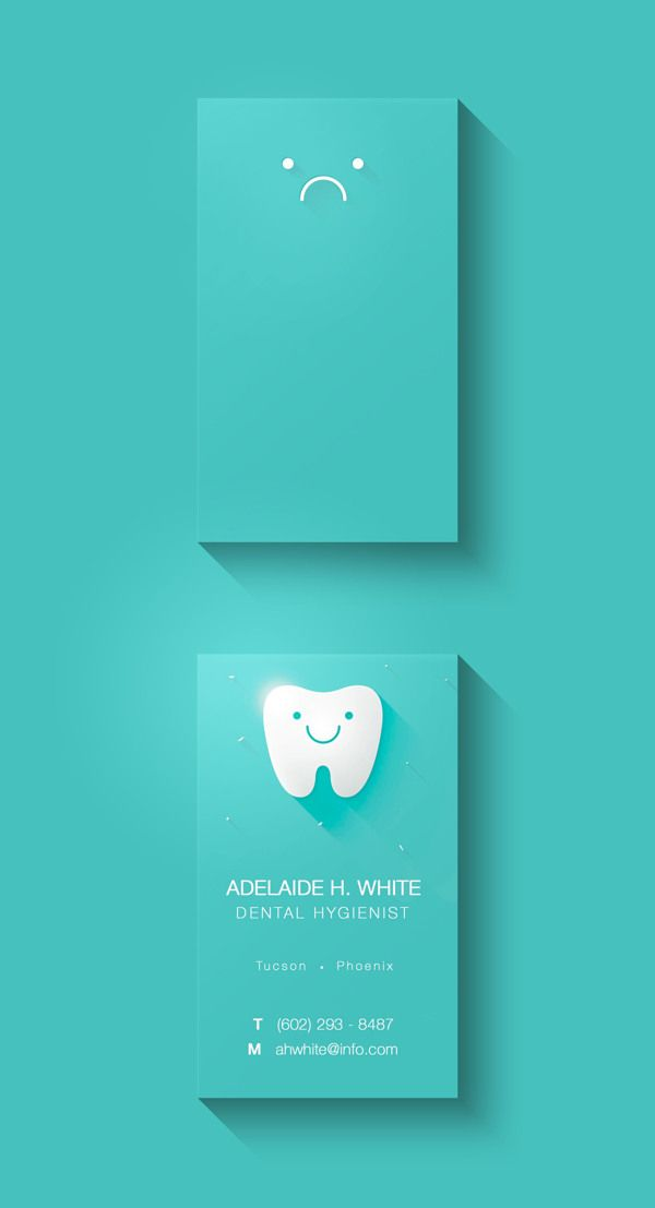 129 best Business cards 名片 images on Pinterest | Card designs ...
