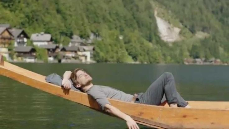 Watch our video and get inspired for your next trip to Austria. #feelaustria