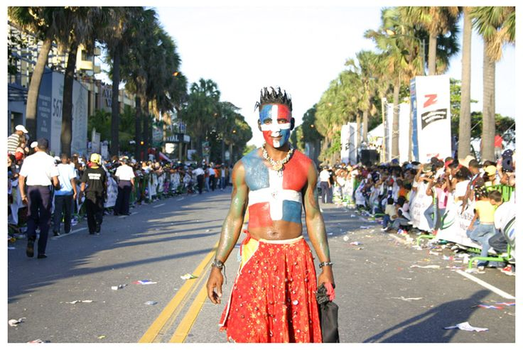 17 Best Images About Dominican Pride/ Orgullo Dominicano