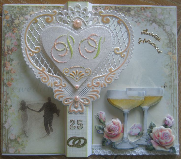 25 beste idee n over 7 jaar getrouwd alleen op pinterest 7de verjaardag cadeaus 7 jarig - Ideeen inzendingen ...