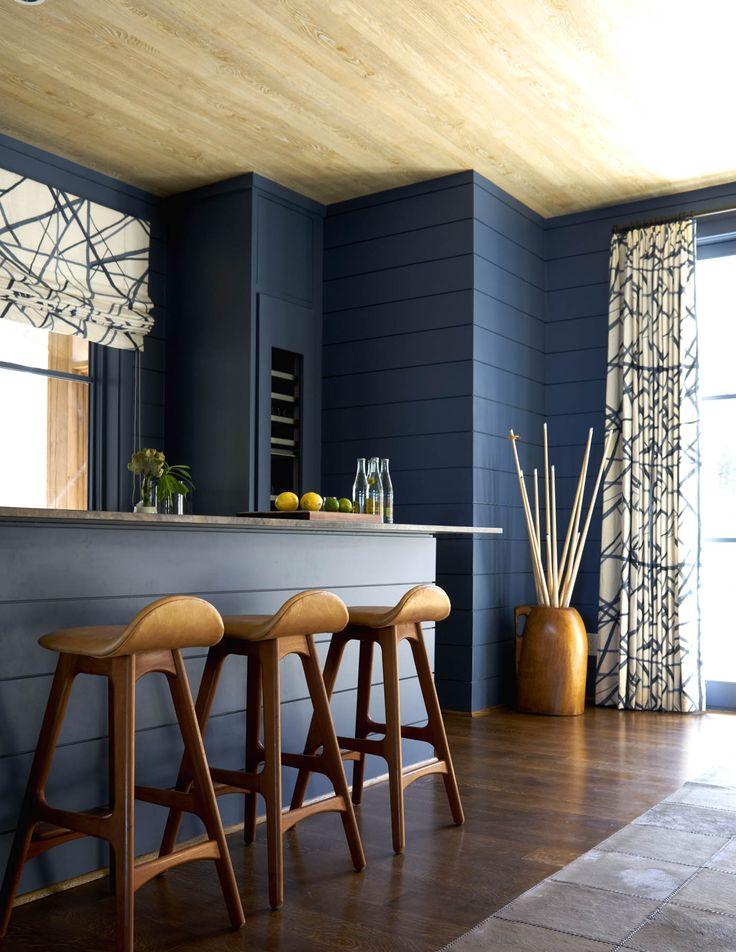 Designer Spotlight: Shelby Wagner - Mecox Gardens Home Furniture Blog