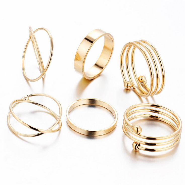Gold rings without stones latest gold finger ring designs#latest gold ring designs#Timepieces, Jewelry, Eyewear#ring#ring design