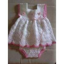 vestidos-ropa-bebe-370201-MLV20273836117_042015-Y.jpg (210×210)