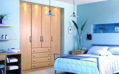 Coastal master bedroom decorating ideas & pictures