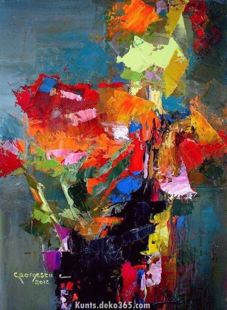 bildergebnis fur jedes die grossten abstrakten kunstler von heute design magazin abstrakte kunst malerei abstrakt bilder schwarz gold künstler