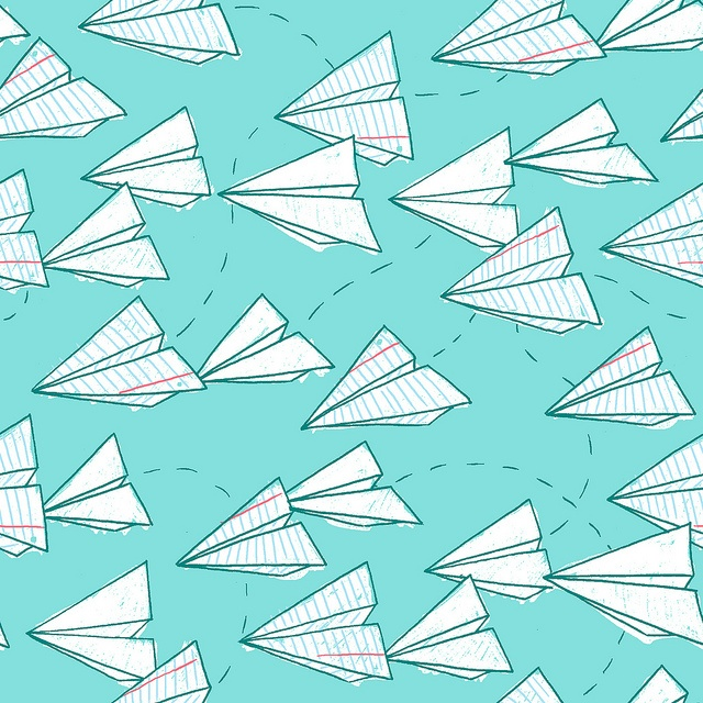 140 best paper airplane images on Pinterest
